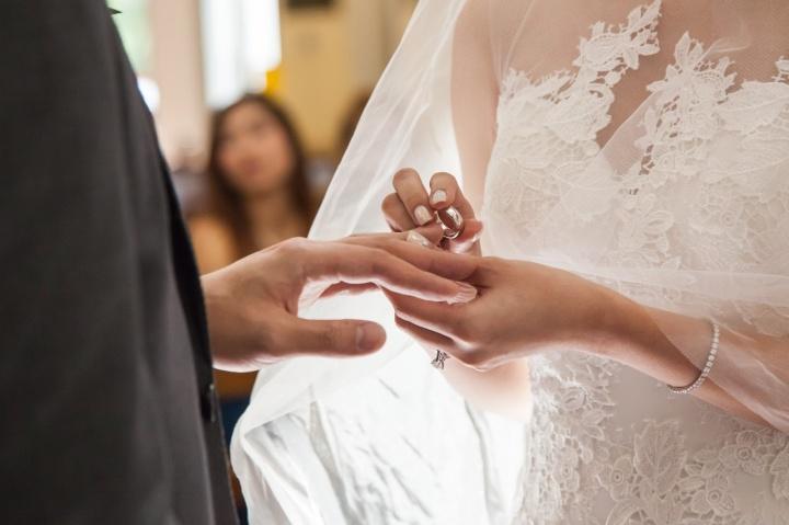 10 WEDDING PLANNING TIPS ANDADVICE